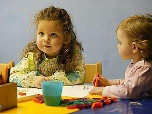 Malutensilien für Kinder | Alphotel Hirschegg