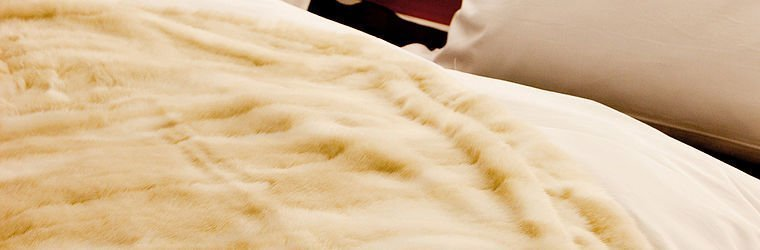 Höchster Bettenkomfort | Alphotel im Kleinwalsertal