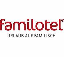Familotel Alphotel in Hirschegg, Kleinwalsertal