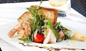 Kulinarische Highlights im Alphotel Hirschegg
